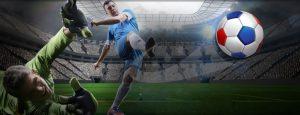 Beberapa Macam Permainan Judi Bola Terpopuler