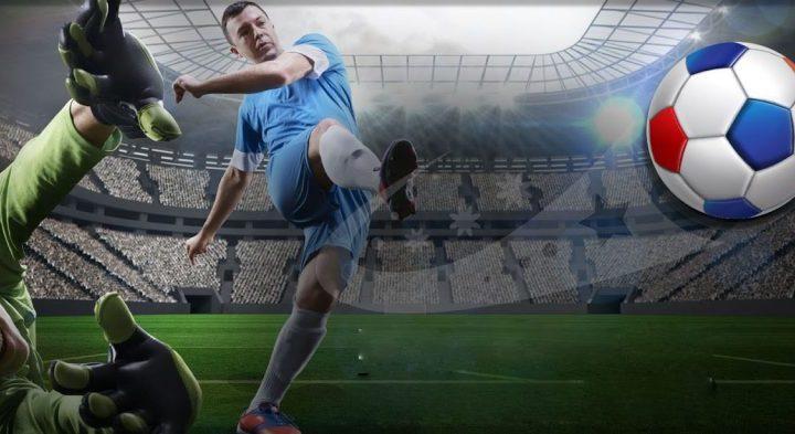 Situs Pendaftaran Agen Judi Bola Online Resmi Terpercaya Website Situs Daftar Judi Bola Online Terpercaya