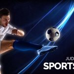 Pengalaman Yang Menarik Dari Agen Judi Bola Online